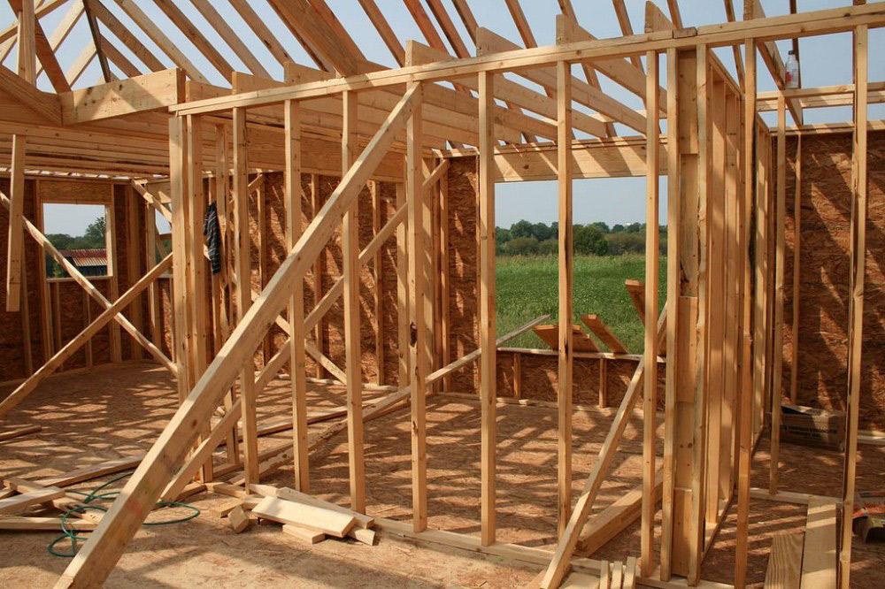 mortgage adviser manawatu construction loans