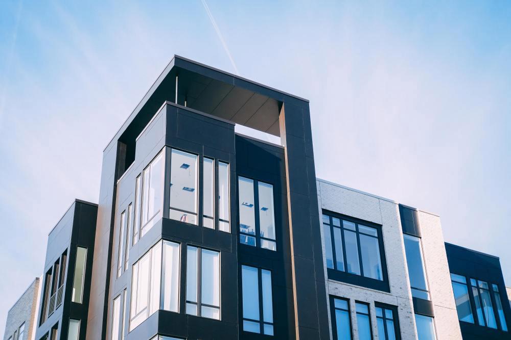 mortgage adviser manawatu investment property