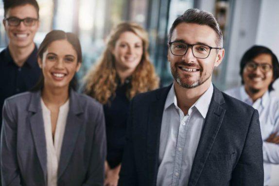 mortgage adviser manawatu other services