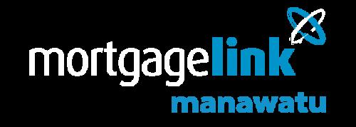 Mortgage Link Manawatu Contact
